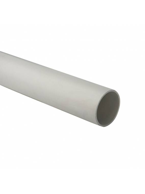 SS213 PIPE